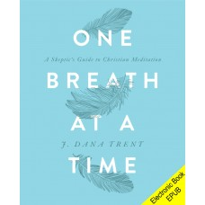 One Breath at a Time (EPUB version)